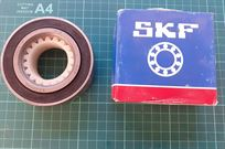 dallara-f3-genuine-skf-633007c-wheel-bearings