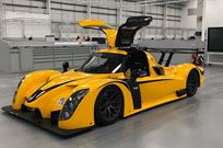radical-rxc-35-v6-twin-turbo