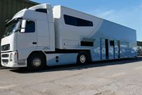 hopkins-3-car-transporter-with-living