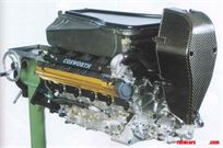 wanted---cosworth-f1-tj-v10-engine-parts-and