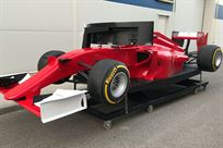 f1showcart-motion-simulator-latest-design