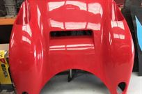 chevron-b16-body-work