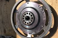 new-formula-junior-clutch-and-flywheel
