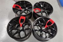 hyundai-tcr-braid-rims