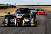 wanted-radical-rxc-600r