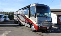 2013-winnebago-adventurer-35p