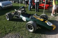 vixen-vb1-formula-4-single-seater-1967
