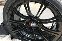m3-e46-wheels-and-tyres-19