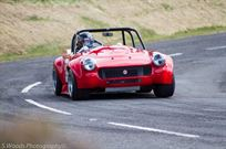 mg-midget-mod-sports-style-sprint-hill-climb