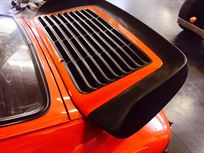 porsche-930-turbo-33l-group-4-450hp