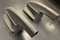 fortec-wsr-35-spares-bodywork-kit-for-sale