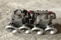 carburetors-weber-45-and-dellorto-48