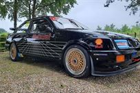 sierra-rs500-cosworth-group-a-touring-car