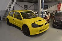 sold-clio-maxi-super-1600-fia-papers
