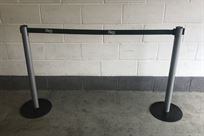 2-x-tendiflex-tensator-barrier-in-bespoke-tra