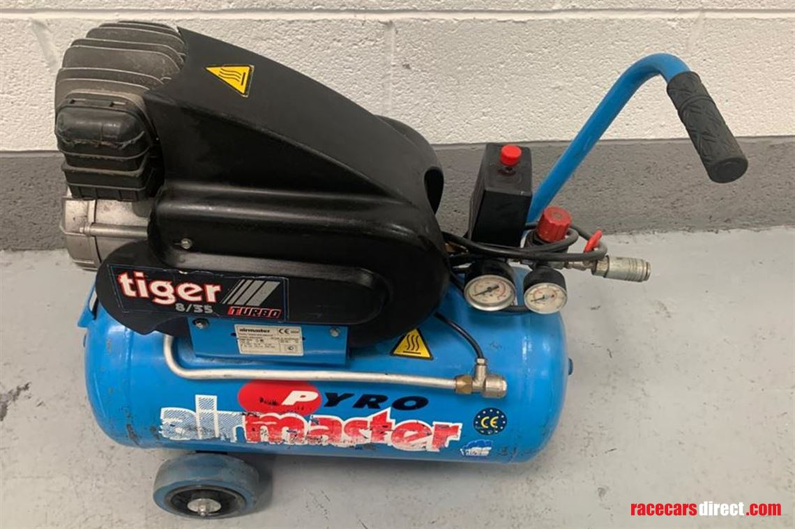 airmaster-tiger-835-turbo-air-compressor