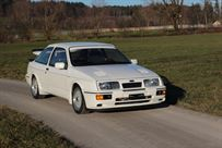 ford-sierra-rs-500-eggenberger