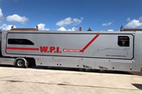 wpi-race-trailer-for-hire