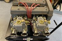 lotus-twin-cam