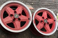 pair-compomotive-7x15-alloy-wheels--5x108mm-p