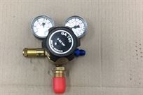 gas-arc-ga-750-50-bar-air-jack-regulator