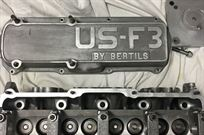 head-engine-f3-bertils