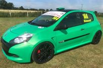 renault-x85-clio-cup-race-car-road-legal