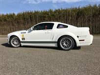 ford-mustang-gt-v8