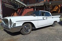 chrysler-newport-4d-pillarless-hardtop-1961