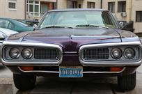 1970-dodge-corornet-440-2d-coupe-very-rare