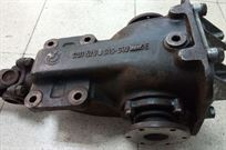 bmw-2002-turbo-e10-02-motorsport-diff-rear-ls
