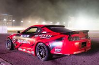 toyota-supra-2000-formula-drift-car