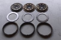 ap-racing184mm-sintered-metal-2-disc-ring-clu