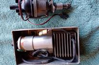 lucas-distributor-and-spark-box