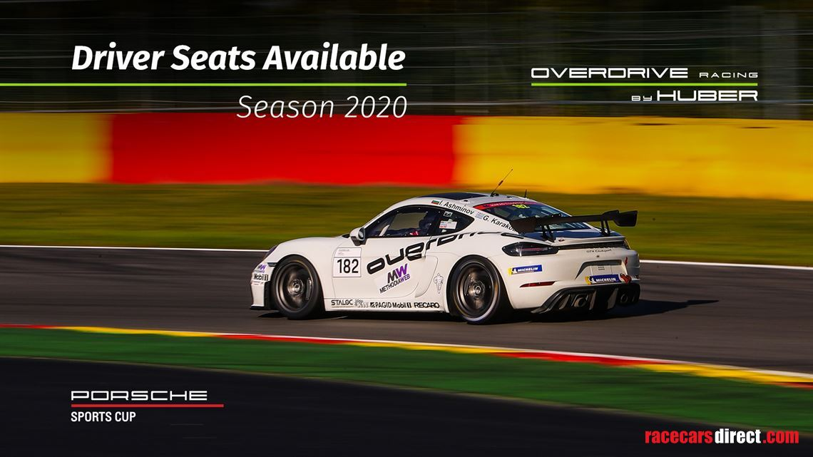 seats-and-support---porsche-sports-cup-german