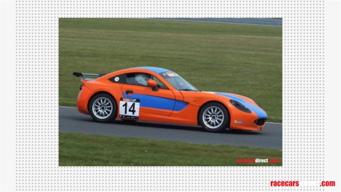 ginetta-g40-grdc---road-legal