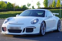 2014-porsche-gt3-clubsport---new-engine---pri