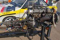 original-audi-s1-group-b-parts