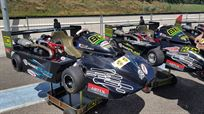 superkart-ktm-500-in-4-strocks