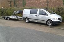 mercedes-vito-van-trailer