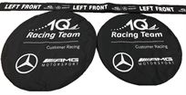 m-a-horne-tyre-blankets---pre-set-85c-tcr-gt3