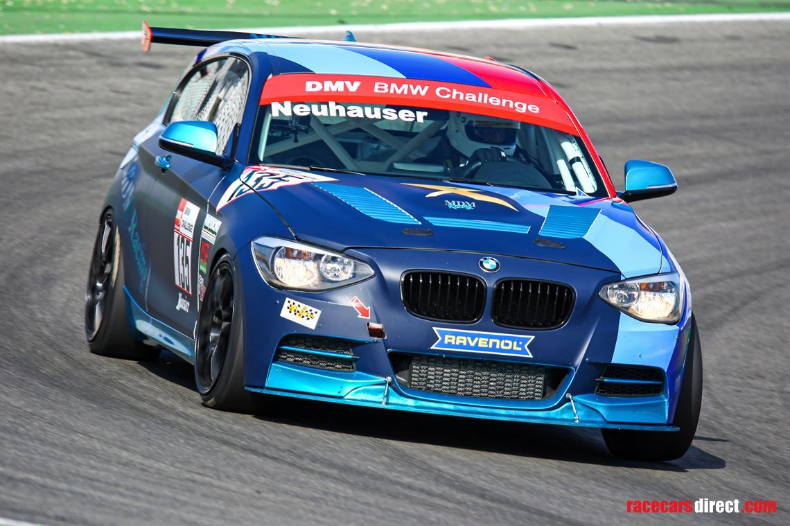 drives-available-for-german-bmw-challengenes