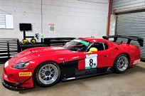 oreca-dodge-viper-gt3-car