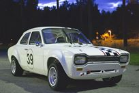 ford-escort-fia-g2-track-car