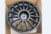 audi-r8-lms-wheels-new-used