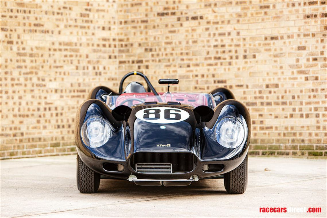 1958-lister-jaguar-38-litre-knobbly-sports-ra