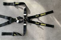 schroth-profi-xlt-2x2-harness