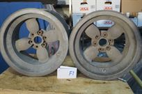 american-racing-magnesium-wheels