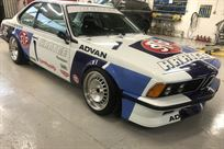 bmw-635-csi-gpa-1984