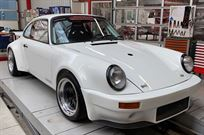 porsche-911-iroc-racecar-recreation